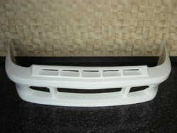 Arita Speed S130 (280zx) Front