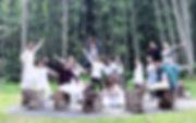 IMG_7607-2_edited_edited.jpg
