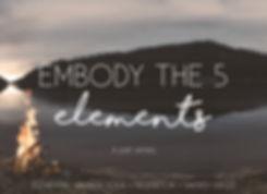 5 elements.jpg