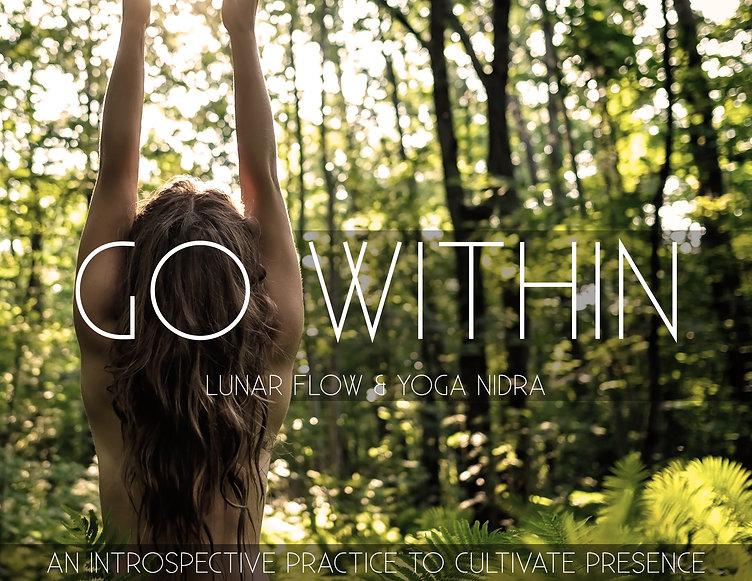 arrowyoga yoga vancouver workshop
