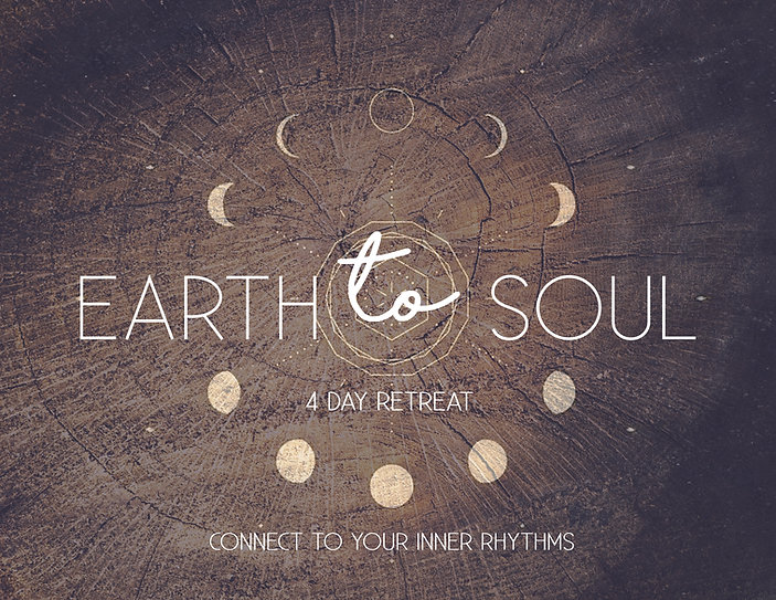 Earth to soul 2019.jpg