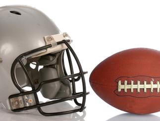 Sports Apparel & Equipment