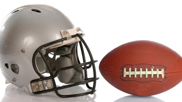 American Football Day:  Best Football Flicks
