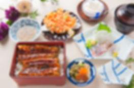 yoshikawa-1667.jpg