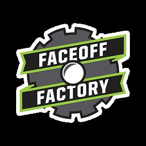 FOF_Logo.png