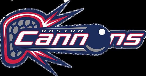 4117_boston_cannons-primary-2007 copy.pn