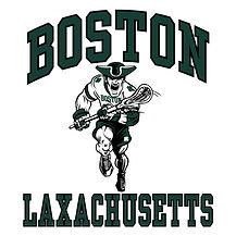 2-BOSTON-LAXACHUSETTS-MEN.jpg