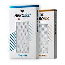 hero_3artboard_1_copy_10-100.jpeg