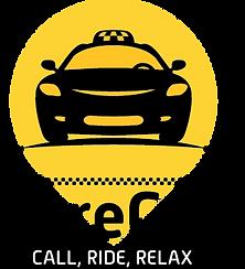 callriderelax.png
