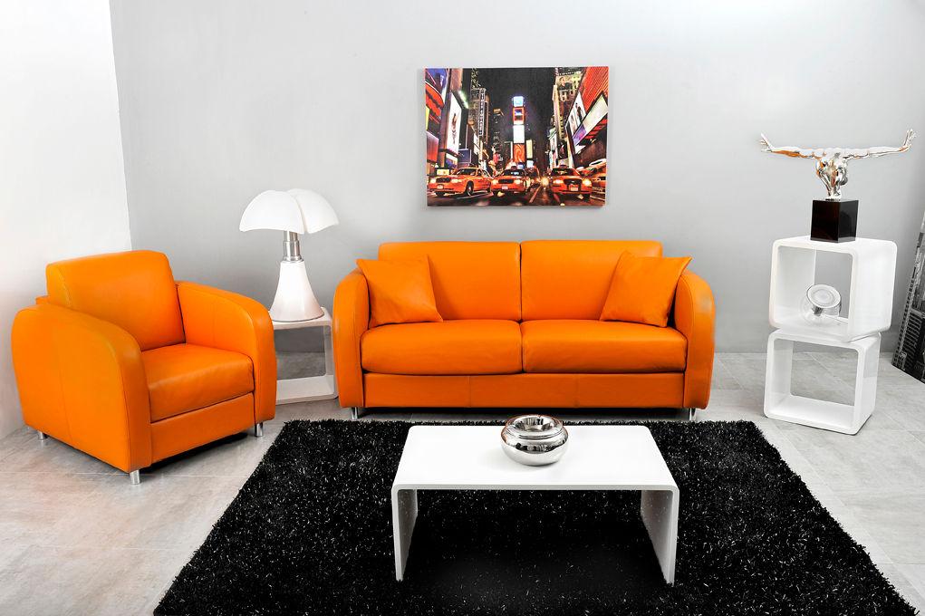 n1 du canap convertible canap s convertibles et canap. Black Bedroom Furniture Sets. Home Design Ideas