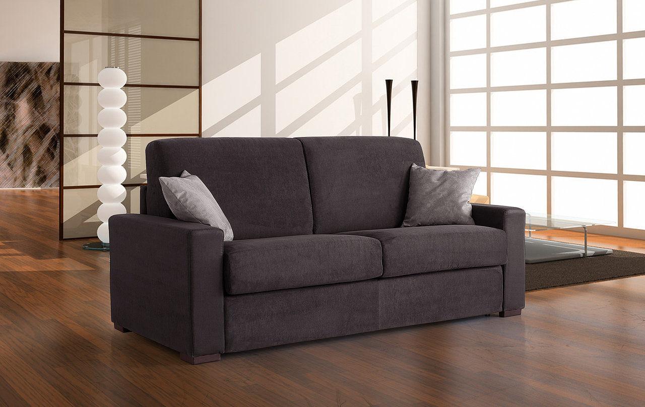 n1 du canap convertible canap s convertibles et canap lit. Black Bedroom Furniture Sets. Home Design Ideas
