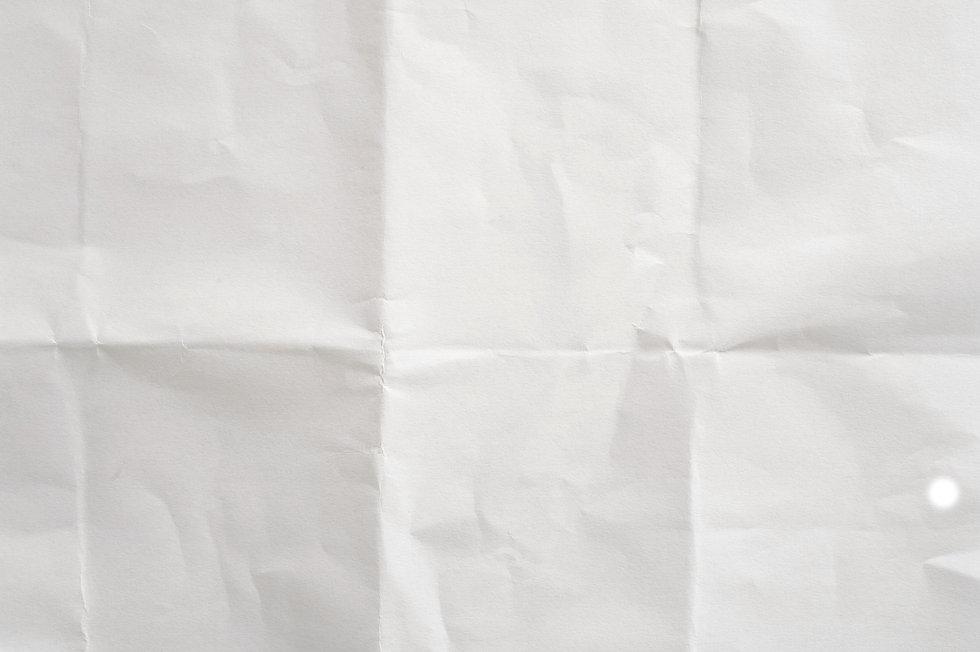 white folded.jpg