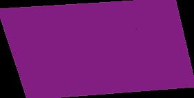 CB_Logo+TL_gross_Lila_rgb.png