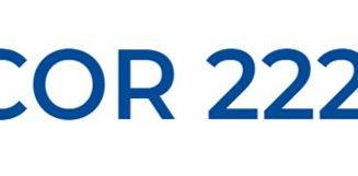 COR 0222.JPG