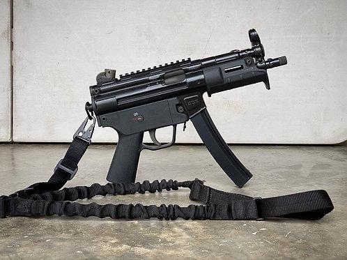 HK MP5k Clone Pistol
