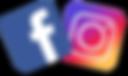 facebook-and-instagram-logo-png-4.png