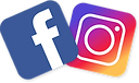facebook-and-instagram-logo-png-4.png