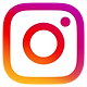 The New Instagram Logo With Transparent