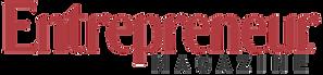 Entrepreneur+Magazine+transparent+logo.p