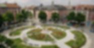 rechtsanwaltskanzlei SIEGEL hat seinen Sitz in München am Gärtnerplatz und ist spezialisiert im Zivilrecht u.a. auf Miete, Wohnen, Reise, Verträge und Vollstreckung
