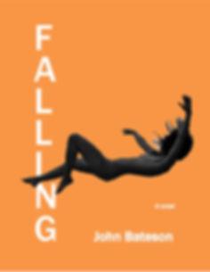 Falling (cover, girl)_1-1.jpg
