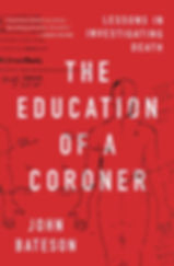 Education of a Coroner (red cover)-1.jpg