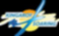 King Soar 07 Logo.png