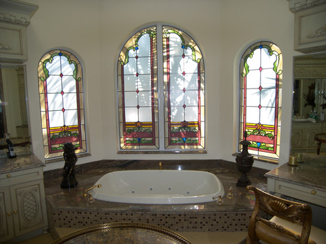 stained overlay tub.jpg