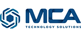 MCA Technology Solutions logo