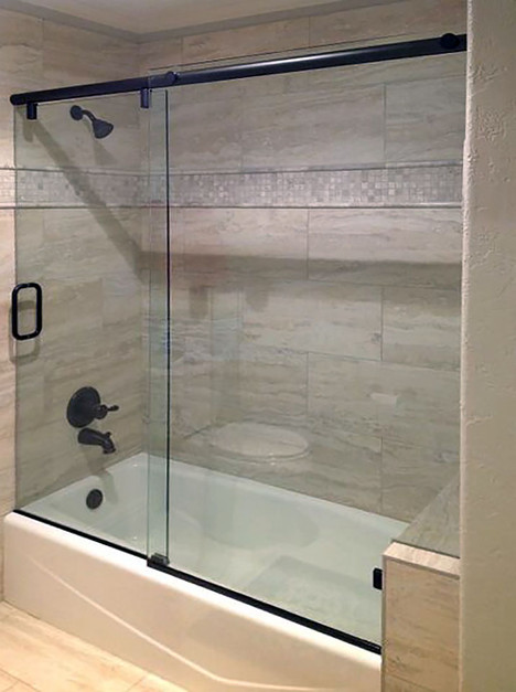 hydro slide Serenity slider shower.jpg