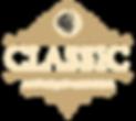 Classic Anitque Mirror logo.png