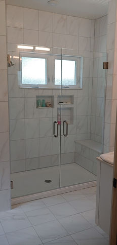 Double Door shower (2).jpg