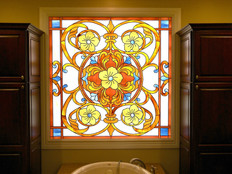 stained glass overlay  copy.jpg