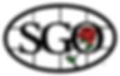 SGO logo copy.png
