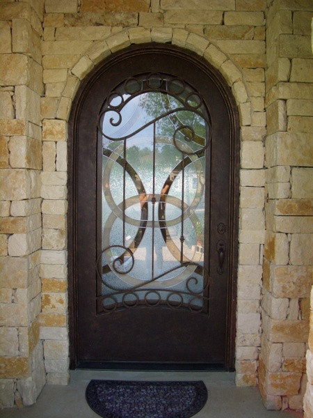 stained overlay door.jpg