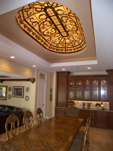 ceiling09.jpg