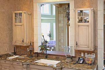 Cabinet mirrors 2.jpg