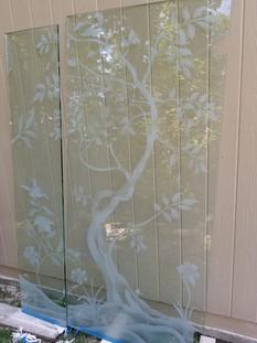 decrative sand blasted etched glas.jpg