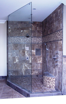 Taylor shower 003.jpg