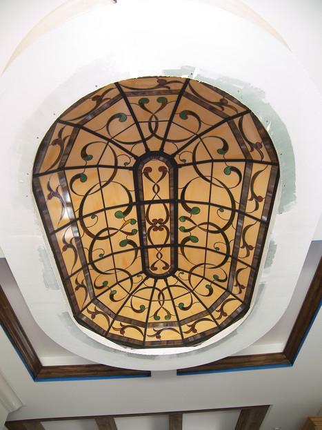 ceiling12.JPG