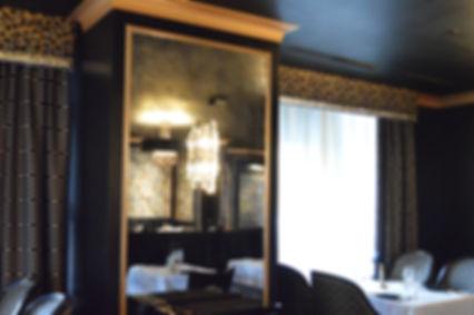 antique mirror close.JPG