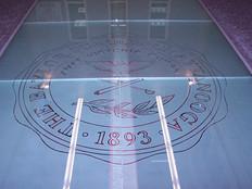 Baylor floor sandblast 012 copy.jpg