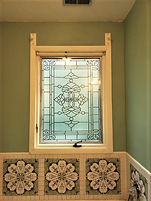 stained glass overlay I (2).jpg