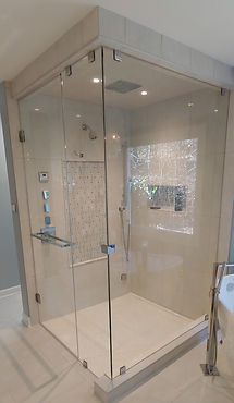 Shower colledgedale.jpg