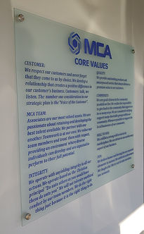 MCA 2019.jpg