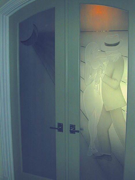 doors12.jpg
