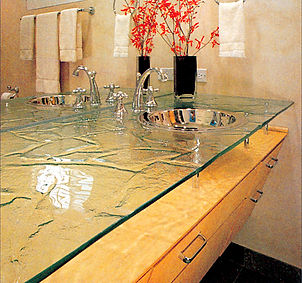 molded glass bath copy.jpg