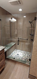 Kiva shower georgetown tn.jpg