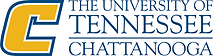 UTC University of Tennessee Chattanooga logo