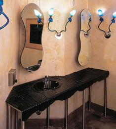 molded glass bath counter.jpg
